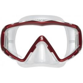 Scubapro masque Crystal Vu