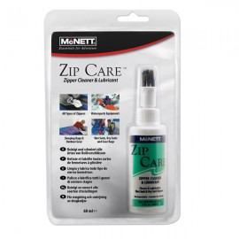 McNett Zip Care