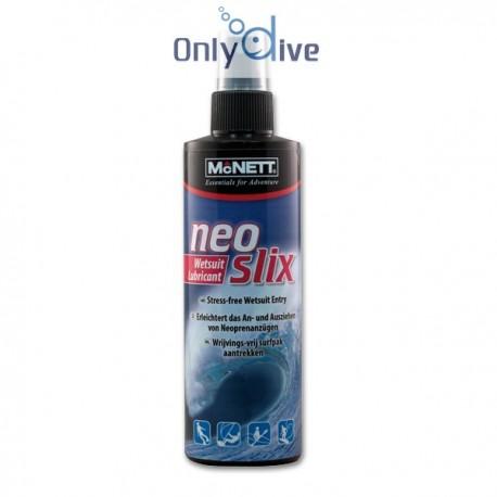 McNett Neo Slix