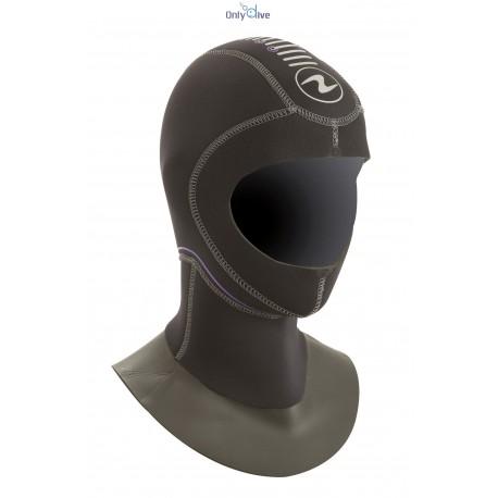 AquaLung Balance Comfort 5,5 mm Kopfhaube Damen