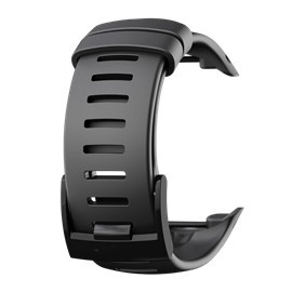 Suunto bracelet D4i Novo