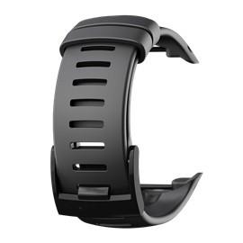 Suunto Armband D4i Novo