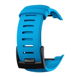 Bracelet D4i Novo