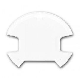 Suunto Protecteur d'écran Vyper2/Air/Helo2
