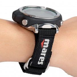 Mares bracelet Matrix Tech Strap