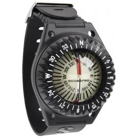 Scubapro Compas de poignet FS-2