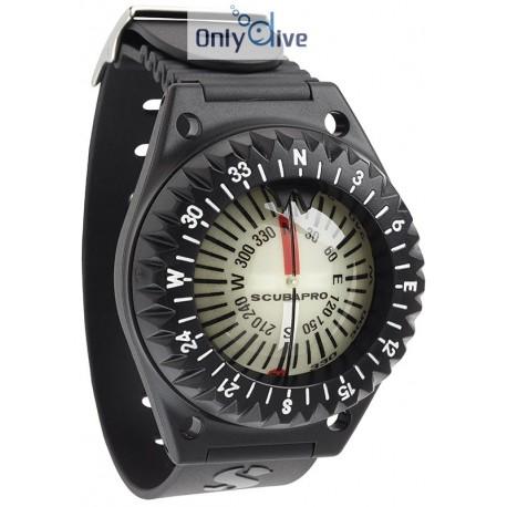 Scubapro Kompass Armbandmodell FS-2