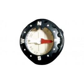 Scubapro compas C1
