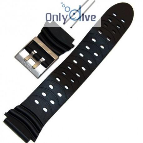 Scubapro Bracelet Galileo