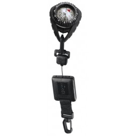 Scubapro Compas rétracteur FS-2