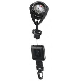 Scubapro Kompass mit Retraktor FS-2