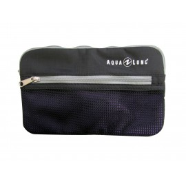 Aqualung Avalon Cosmetic Bag