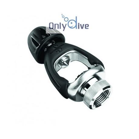 Scubapro Atemregler INT Adapter