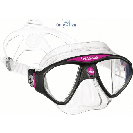 Aqualung Tauchmaske Micromask