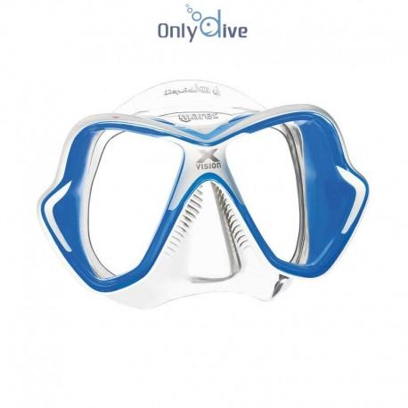 Mares Masque X-Vision Ultra LiquidSkin