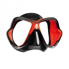 Tauchmaske Mares X-Vision Ultra LiquidSkin