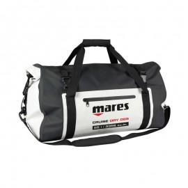 Mares Duffel-Tasche D55