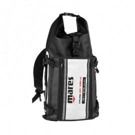 Mares sac à dos modulaire MBP15