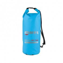 Mares sac étanche T25
