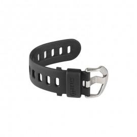 Mares Smart extension de bracelet