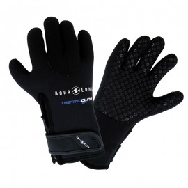 Gants Thermocline Zip 5mm