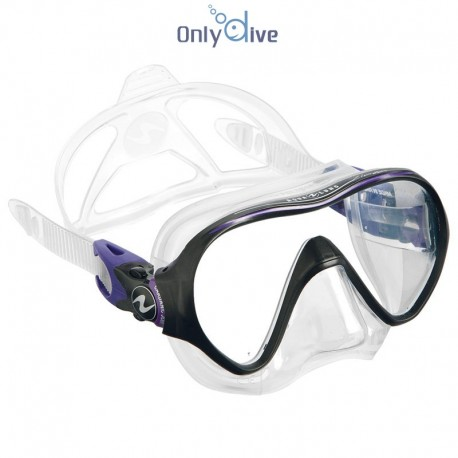 Aqualung masque Linea