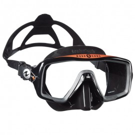 Masque Aqualung Ventura Plus