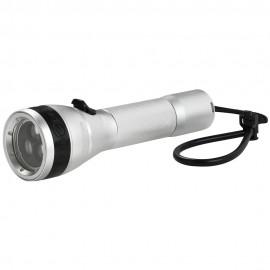 Lampe Aqualung Aqualux 5000