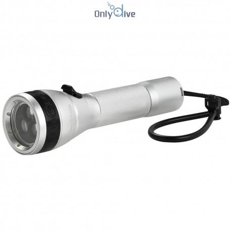Tauchlampe Aqualung Aqualux 5000
