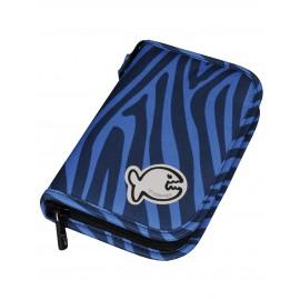 Carnet de plongée IQ Safari M