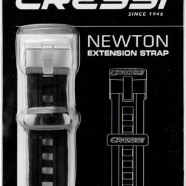 Cression extension de bracelet Newton