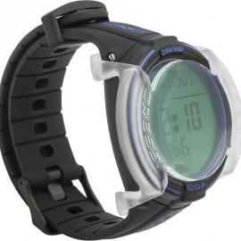 Protecteur d'écran en silicone pour montres Cressi