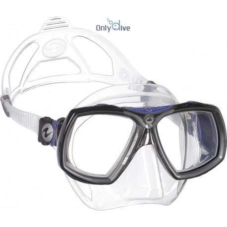 Aqualung Tauchmaske Look2