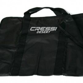 Sac Cressi Desert Bag