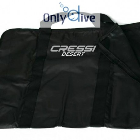 Cressi Desert Bag Tasche