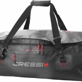 Cressi Gorilla Pro XL