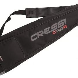 Cressi Gara Premium Bag