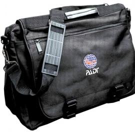 Bag PADI Pro Aktentasche
