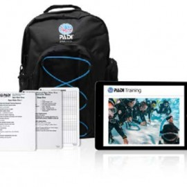 PADI IDC Candidate Digital Version 2020