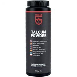 Gear Aid Pro Talc 100 gr