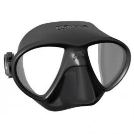 Mares Maske X-Free