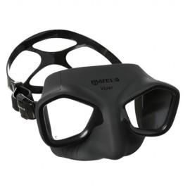 Mares Masque Viper