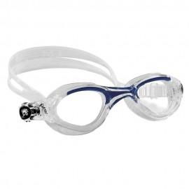 Cressi Lunettes de natation Flash