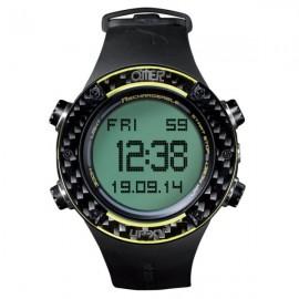 Omersub Montre UP-X1R avec cardiofréquencemètre