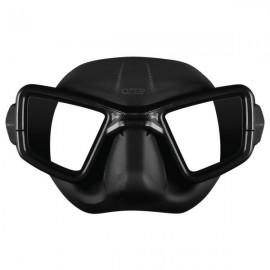 Omersub Maske UP-M1