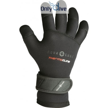 Aqualung Thermocline 5mm Handschuh