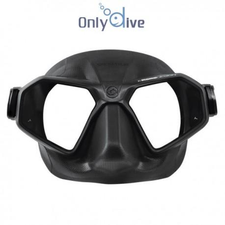 Sporasub Maske Piranha