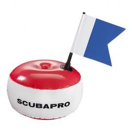 Scubapro Bouée de signalisation