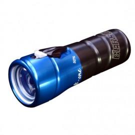 Bersub Tauchlampe B-One