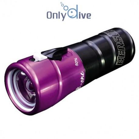 Bersub Lampe B-One